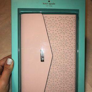Kate spade iPad mini 4 case